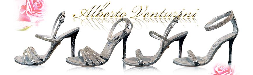 on sale 83915 4ff0c B2B: Zona rivenditori - Alberto Venturini - Official online shop