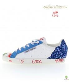 ''Pure Love''