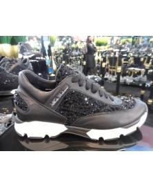 Sneakers Alberto Venturini TZ626/3NB