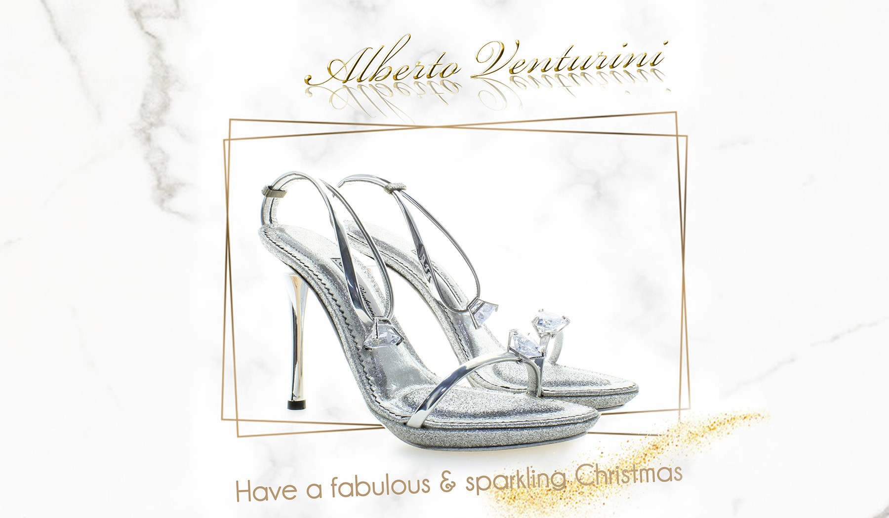alberto-venturini-diamond-sandals