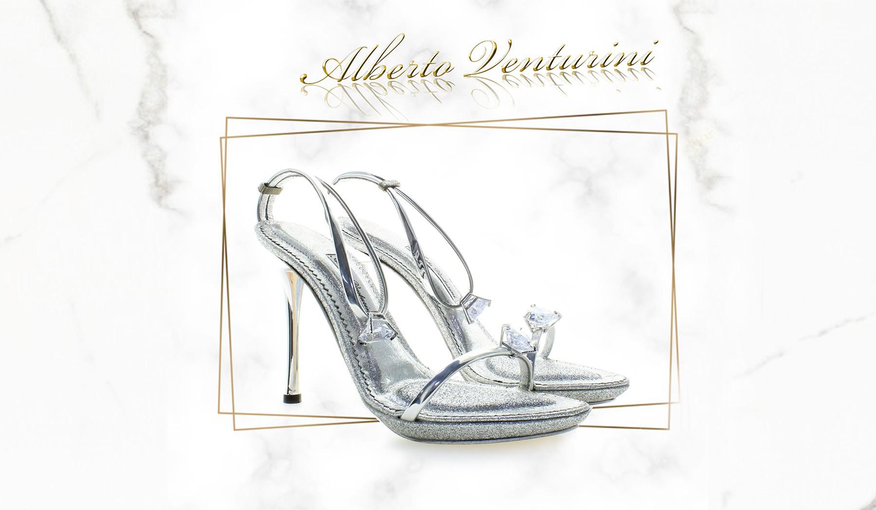 alberto-venturini-diamond-sandals